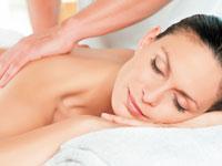 Центр массажа в Азовском